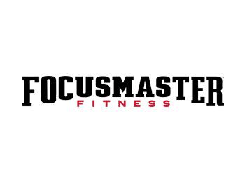 Rulifes.com : Distribuciones exclusivas FocusMaster