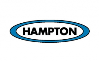 Rulifes.com : Distribuciones exclusivas Hampton