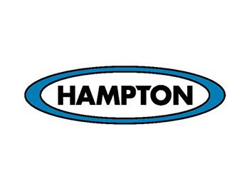 Rulifes.com : Distribuciones exclusivas Hampton