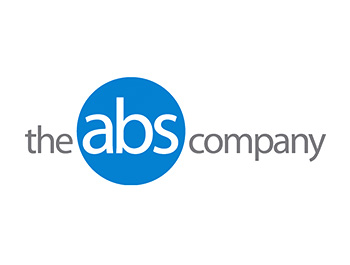 Rulifes.com : Distribuciones exclusivas abs-company