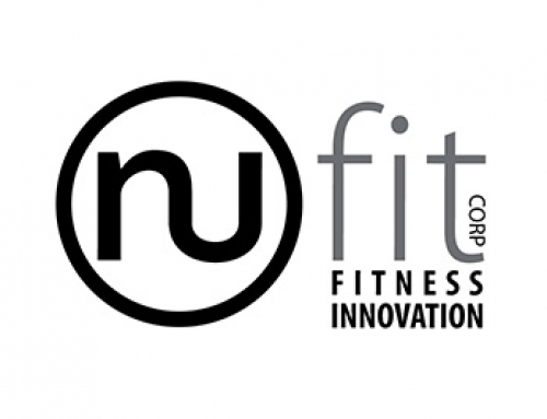 Nufit Corp
