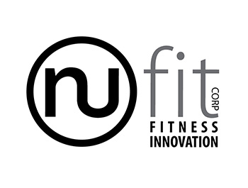 Rulifes.com : Distribuciones exclusivas NUFIT CORP