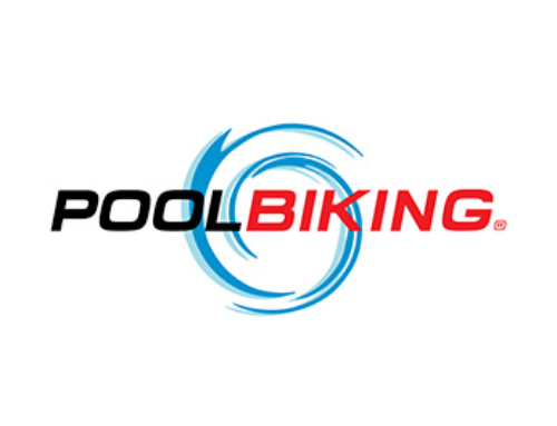 Poolbiking
