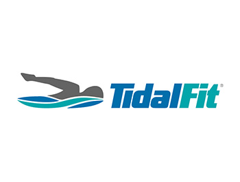 Rulifes.com : Distribuciones exclusivas Tidalfit