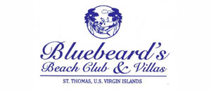 Rulifes.com : Bluebeards resort by Wyndham