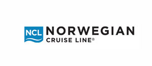 Rulifes.com : Norwegian Pearl Cruise