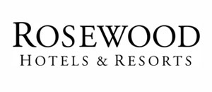 Rulifes.com : Rosewood Resorts