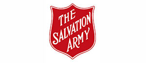 Rulifes.com : SalvationArmyGuayana