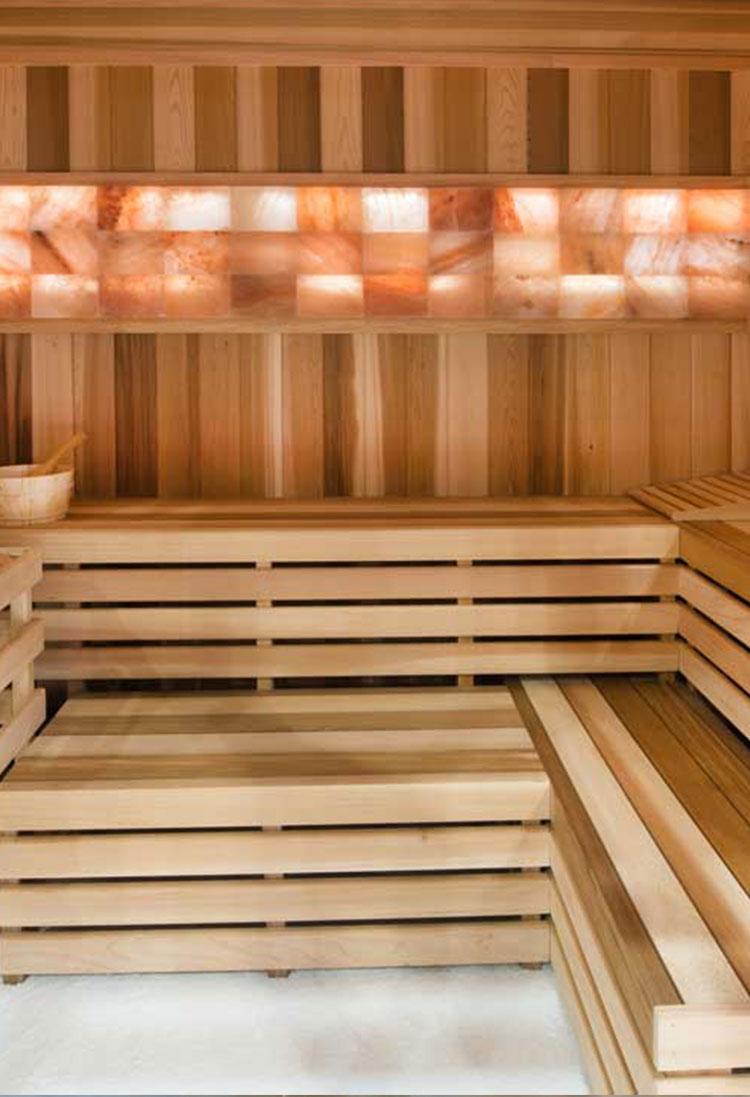 Rulifes.com : todo para tu spa saunas