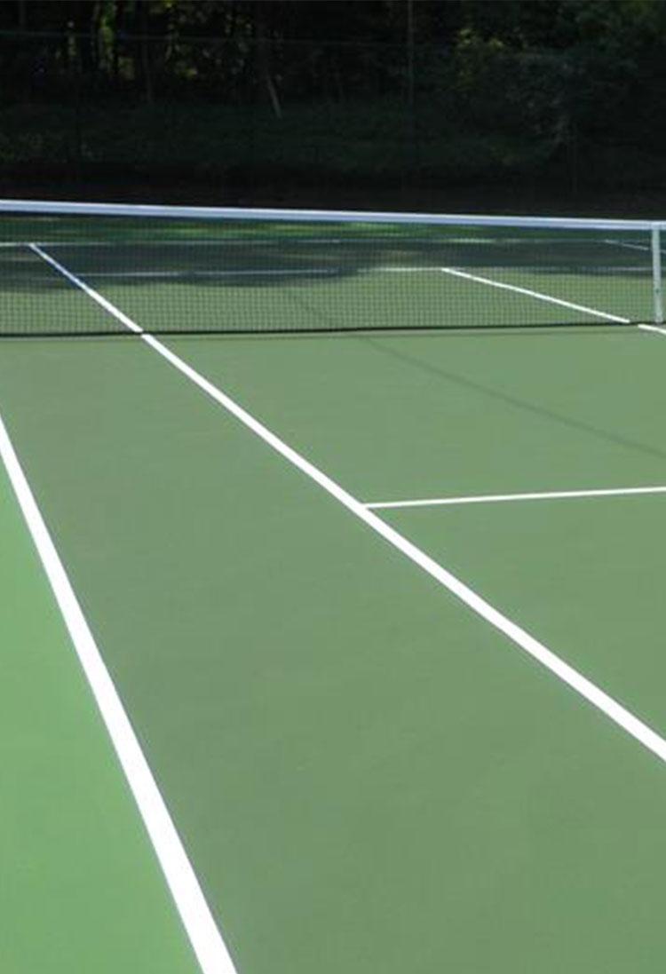 Rulifes.com : pavimento deportivo