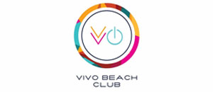 Rulifes.com : Vivo Beach Club