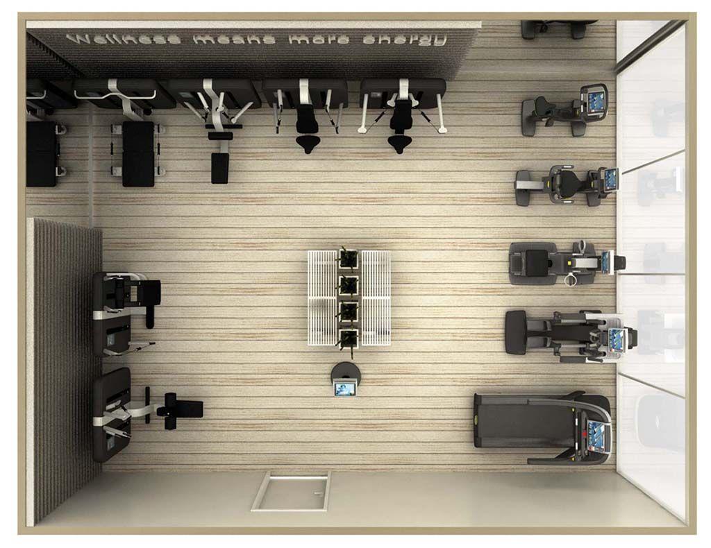 Rulifes.com : Espacios de 50 m2